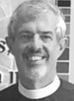 Rev. Paul A Frey
