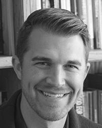 Pastor Tim Ahlman