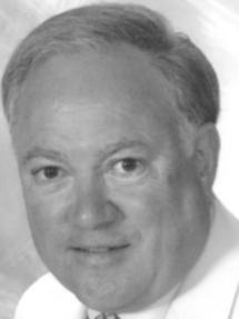 Bob Pender