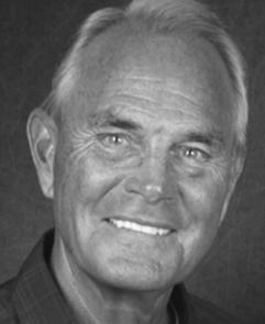 Bill Giessing
