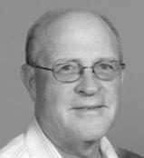 Rick McClellan