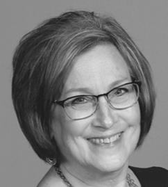 Linda Butler