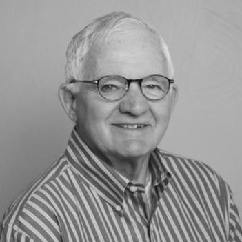 Clyde Cameron