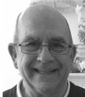 Larry Heckathorn