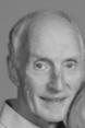 Marvin Mensch