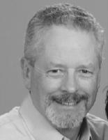 Joel Peck
