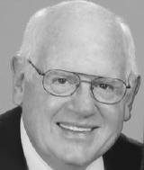 Chuck Freiberger