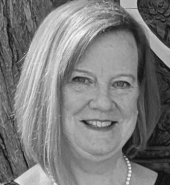 Deb Goldsmith