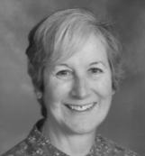 Karen Johnese