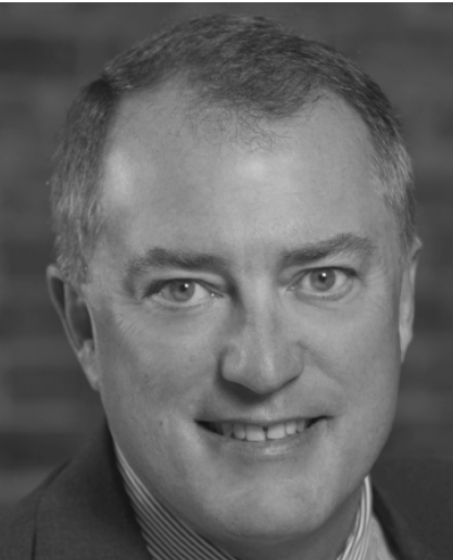 John Woolard, Jr.