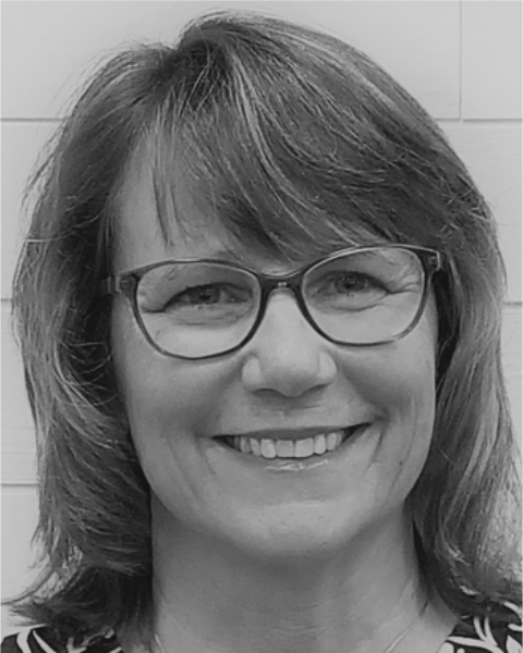 Kathy Bils