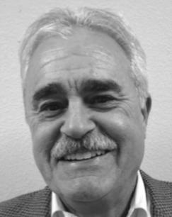 Mitch Malouf