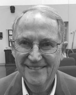Stan Jacobs