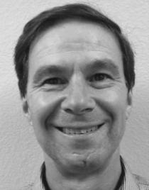 Mark Kratzer