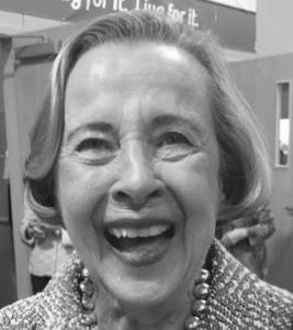 Anne Herbig